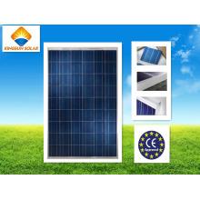 Módulo de Panel Solar Policristalino de Alta Eficiencia de 230W