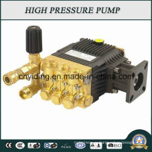Насос высокого давления 170 бар 15 л / мин (YDP-1020)