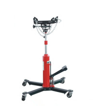 0.5ton Tall Transmission Jack with GS/CE
