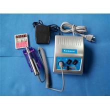 Pedicure Manicure Machine for Nail Care