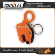 Manufacturer direct sale Beam Clamp and support beam clamp