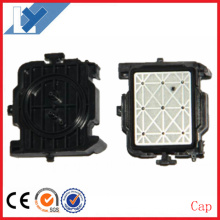 Factory Price for Epson 7880 9880 Dx5 Cap Station/Cap Top