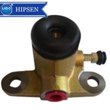Cilindro de freio do OEM 531983227912 do diâmetro de 22mm para o trator ZTS