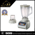 999 Multi-Function Food Blender