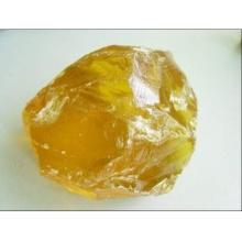 Цена Gum Rosin Ww Марка для клеевой промышленности