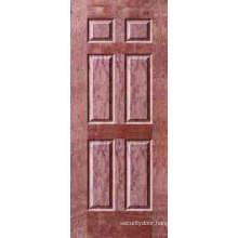 Veneer Door Skin / Moudled Door Skin (YF-V04)