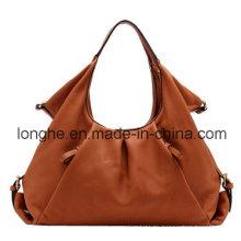 Art und Weise PU-Dame Handbag (LY0147)
