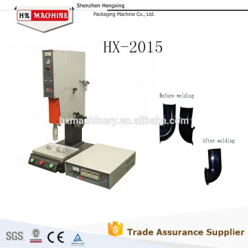Cool design welding machine price for Electronic Products