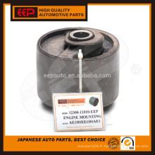 Boîtier de montage pour Toyota Corolla EE100 Ae100 12300-11010