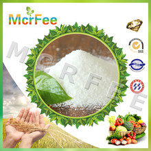Agricultural Grade Standard Fertilizers and Sulphate Classification Copper Sulfate 98.5%