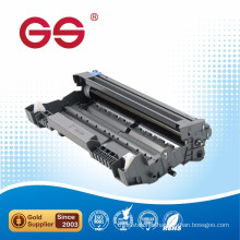 Compatible Printer Toner Cartridges Spare Parts for Brother 3115