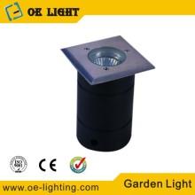 Calidad certificación Plaza cubierta de luz de metro con Ce y RoHS