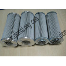 FLEETGUARD HYDRAULIC FILTER ELEMENT HF28805