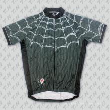 Wholesale China Custom Cycling Jersey