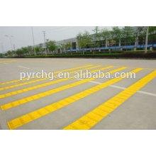 Para a pintura da marcação de estrada do derretimento quente (resina do petróleo C5)