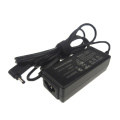 19V 1.75A 40W Laptop Adapter Für ASUS Ultrabook