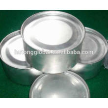 Sr metal 7440-24-6 99% Strontium