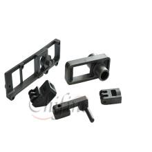 Edelstahl-Guss-Hardware-Tool von Precision Cast