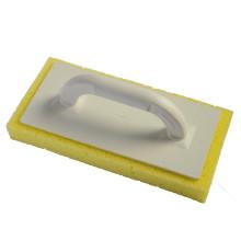 2014 Flotador caliente St-Pd206 de la esponja de la alta calidad de la venta