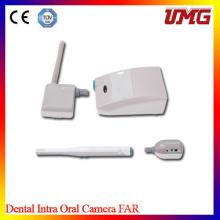 Hot Sale Best Dental Intra Oral Camera Dental Camera