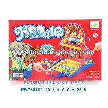 2013 nuevo Hoodle juego