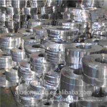 Lana pila de tiempo tira de aleación de aluminio alibaba compras en línea