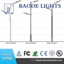 Luz de rua do diodo emissor de luz 90W com CE FCC RoHS