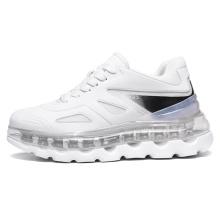 Hot Air Cushion Running Sport Shoes