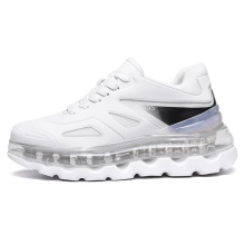 Спортивная обувь для бега на воздушной подушке