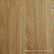 very hot laminate strand woven bamboo flooring