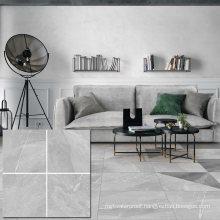 Grey Color Cement Rustic Glaze Porcelain Outdoor Tile, Ceramic Floor Tile Prices