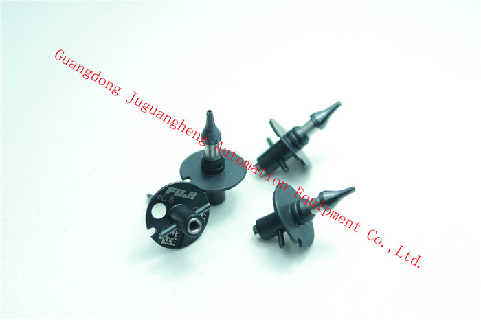 SMT Nozzle NXT H08 H12 0.8 with high quality FUJI NOZZLE (4)