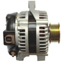 Alternator Toyota 27060-0A100