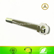 Ball Head Hexagonal Bolt