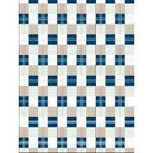 Vente chaude 100% tissu de coton, bonne qualité pour la literie
