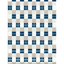 hot sales 100%cotton pattern fabric,good quality for making bedding