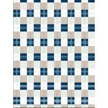Горячие сбывания ткань картины хлопка 100%, хорошее качество для делать постельные принадлежности