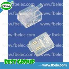 Conectores enchufables / RJ45 / (FB6-10)