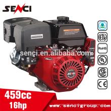 Mehrzweckluftgekühlter 4 Zylinder 16hp Benzinmotor