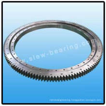 Slewing Ring Bearing Price 061.20.0744