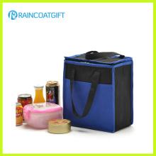600d Polyster Cooler/Ice Handbag Rbc-140