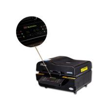 Film de protection de la peau arrière en fibre de carbone pour traceur
