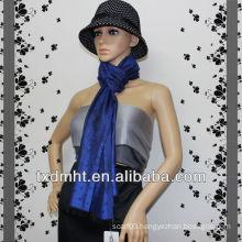 women shawl