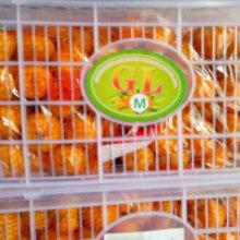 Top qualité de miel frais bébé mandarine