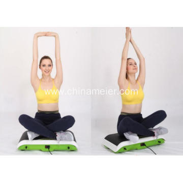 Hot sell and popular whole body vibration machine