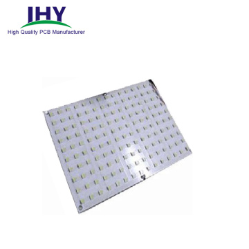 LED PCB prototyping 3W 6W 9W 12W LED PCB Assembly