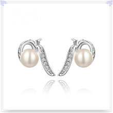 Pear Jewelry Fashion Accessories Alloy Earring (AE202)