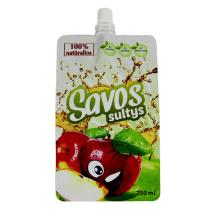 spout pouchpouch with spout liquid packaging