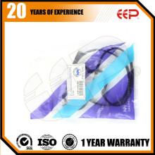 Joint de culasse pour odyssée F20B 12341-PT0-000