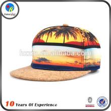 full print cap snapback hawaii print snapback hats